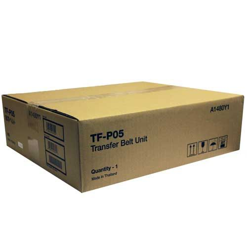 Блок переносу зображення TF-P05, до ineo+ 25, 3100p, 3110, 35p, 35